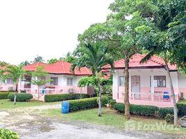 2 Bedrooms House for rent in Sam Roi Yot, Hua Hin Baan Golden Resort