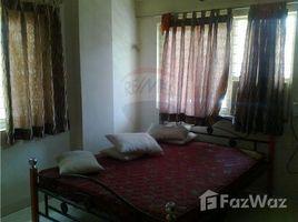 Gadarwara, मध्य प्रदेश A.B. ROAD SHAHNAI RESIDENCY में 3 बेडरूम अपार्टमेंट किराये पर देने के लिए