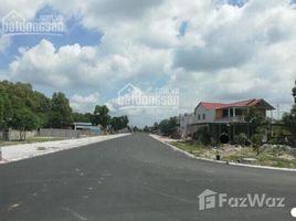 N/A Terrain a vendre à Long Tam, Ba Ria-Vung Tau Đất chính chủ mặt tiền Nguyễn Thái Học, cách bệnh viện Đa khoa 100m, SHR sang tên ngay. Giá 1tỷ 850