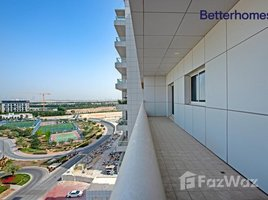 2 Bedrooms Property for sale in , Dubai Cleopatra