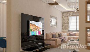 3 غرف النوم شقة للبيع في NA (Agadir), Souss - Massa - Draâ Appartement de 128 m² à vendre à haut-Fonty Agadir