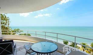 1 Bedroom Property for sale in Las Lajas, Panama Oeste CORONADO BAY - SOLARIUM