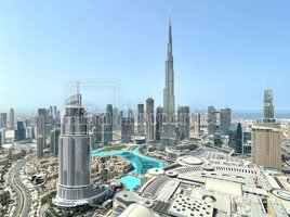 4 Bedrooms Apartment for sale in The Address Residence Fountain Views, Dubai The Address Residence Fountain Views 1