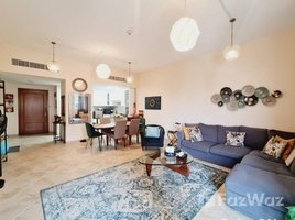 2 Bedrooms Apartment for sale in Foxhill, Dubai Sherlock House