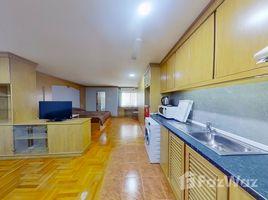 Studio Wohnung zu vermieten in Khlong Tan Nuea, Bangkok 49 Suite