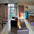 2 Bedrooms Condo for sale in Nong Prue, Pattaya CC Condominium 1