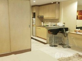 Studio Property for sale in Nong Prue, Pattaya View Talay 6