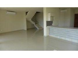 4 Habitaciones Casa en venta en , Nayarit 28 Calle Tortugas, Riviera Nayarit, NAYARIT