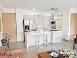 3 Habitaciones Apartamento en venta en , Antioquia AVENUE 27B # 37 SUR - 80