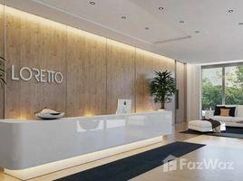 3 Habitaciones Apartamento en venta en , Santiago Loretto