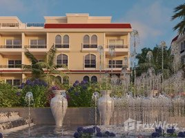 3 غرف النوم شقة للبيع في 6 October Compounds, الجيزة Abha