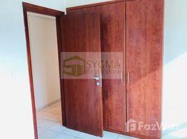 1 Bedroom Apartment for sale in Lake Almas East, Dubai Lake Terrace