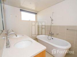 4 Bedrooms Villa for sale in , Abu Dhabi Qattouf Community