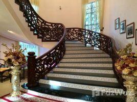 7 Bedrooms Villa for sale in Boeng Kak Ti Pir, Phnom Penh Other-KH-29560