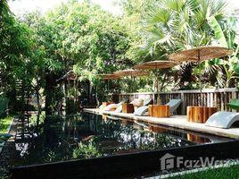 2 Bedrooms House for rent in Sla Kram, Siem Reap Other-KH-54369