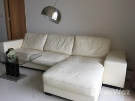 1 Bedroom Condo for rent in Thung Wat Don, Bangkok The Empire Place