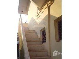 Vadodara, गुजरात Iscon Temple Road, Maheshwari Society,, Vadodara, Gujarat में 2 बेडरूम मकान किराये पर देने के लिए
