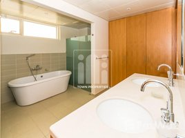 4 Bedrooms Property for sale in , Abu Dhabi Muzera Community