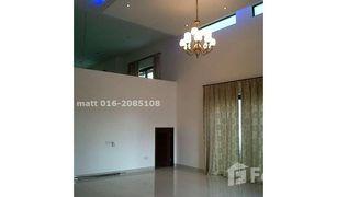 5 Bedrooms Villa for sale in Ampang, Selangor