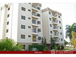 3 Quartos Apartamento à venda em Pesquisar, São Paulo Jardim Carlos Gomes