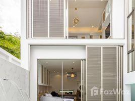 3 Bedrooms Villa for sale in Si Sunthon, Phuket The Element by Wallaya Villas