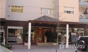 1 Habitación Apartamento en venta en , Corrientes BELGRANO al 200