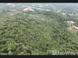 N/A Land for sale in Na Mueang, Koh Samui Offered For Sale 22 Rai!