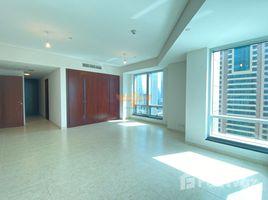 3 Bedrooms Apartment for rent in , Dubai Shangri-La Hotel
