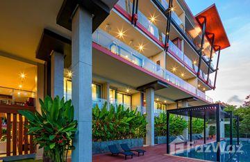 Imperial Residences in Rawai, Phuket