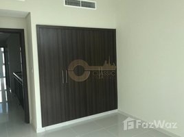 4 Bedrooms Property for sale in , Dubai Trixis