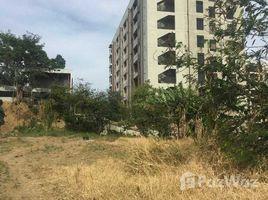San Jose 2,200 sqm Land in Curridabat for Sale N/A 土地 售
