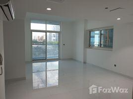недвижимость, Студия на продажу в Dubai Silicon Oasis, Дубай Arabian Gate Apartment