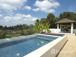 2 Bedrooms Condo for rent in Choeng Thale, Phuket Lotus Gardens
