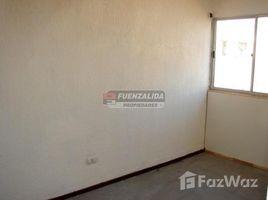 2 Bedrooms Apartment for sale in Santiago, Santiago Pudahuel