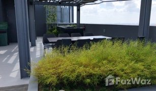 1 Bedroom Property for sale in Boon teck, Central Region Lorong 5 Toa Payoh