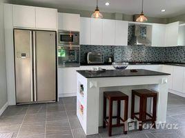 5 Bedrooms Villa for sale in Bo Nok, Hua Hin 5BR Sea View Pool Villa in Kui Buri