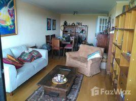 3 Habitaciones Apartamento en venta en San Jode de Maipo, Santiago La Reina