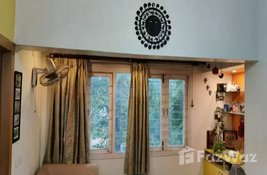 3 bedroom House for sale at in New Delhi, India