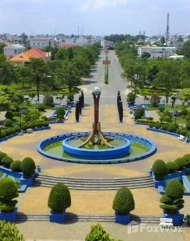 Property for rent inDi An, Binh Duong