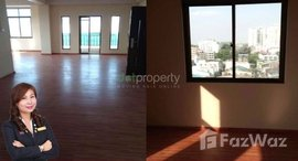 Available Units at 2 Bedroom Condo for sale in Yangon