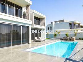 5 Schlafzimmern Villa zu verkaufen in Park Heights, Dubai Private Pool   E5   Park Backing   Desirable Unit