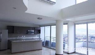 3 Habitaciones Apartamento en venta en , San José Paseo Colon