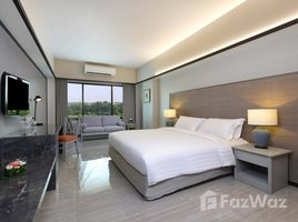Studio Condo for rent in Bang Kadi, Pathum Thani Tinidee Bangkok Golf Club