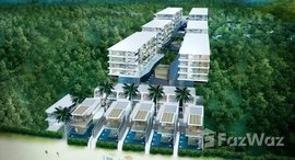 Available Units at The Beachfront