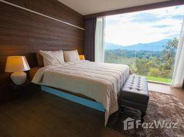 3 Bedrooms Condo for sale in Rim Tai, Chiang Mai Urban Maerim