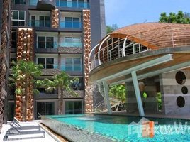 1 Bedroom Apartment for rent in Patong, Phuket The Emerald Terrace