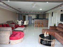 2 Bedrooms Condo for sale in Thung Mahamek, Bangkok The Natural Place Suite Condominium