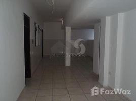 6 Habitaciones Casa en venta en , Santander CALLE 37 # 32 -57 MEJORAS PUBLICAS/PUYANA, Bucaramanga, Santander
