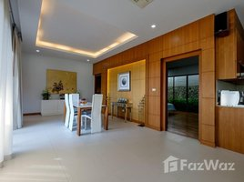 3 Bedrooms House for sale in Choeng Thale, Phuket Tanode Villas 3