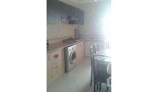 2 غرف النوم عقارات للبيع في NA (Tetouan Sidi Al Mandri), Tanger - Tétouan Un bel appartement à vendre